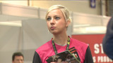 FIBO 2011 – Best of Video – Die coolsten Szenen aus 2011